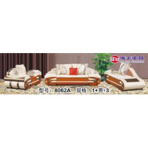 广西布艺沙发批发经销