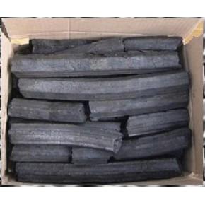 山西机制木炭生产厂家冀顺优质机制木炭