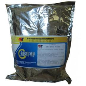 氮化硼粉末DCT-BN15