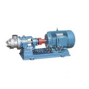 沧州地区NYP内环式高粘度泵,NYP高粘度泵参数