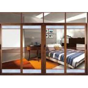 石家庄断桥铝门窗质量品质保障东昀