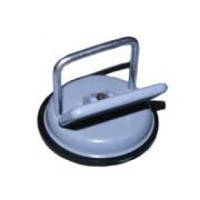 广州防静电地板批发,什么是防静电地板,全钢防静电地板的安装
