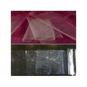 厂家热销全氟磺酸离子膜系列(HZ200)