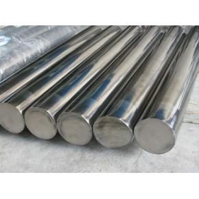 东莞303CU不锈钢易切削棒生产厂家