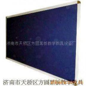 软木板 软木板 边框青铜亚光