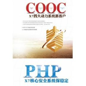 观澜附近经验丰富的网站建设公司国人在线整合网络营销总裁班
