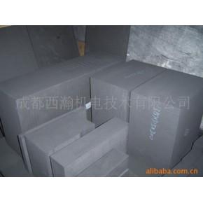 日本东洋炭素石墨 进口石墨