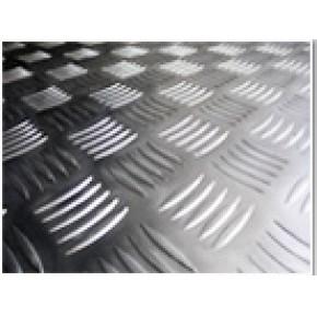 东莞3003铝合金花纹板深圳5052花纹铝板