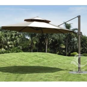 泉州太阳伞   首选欧德为您提供质量满意的太阳伞系列