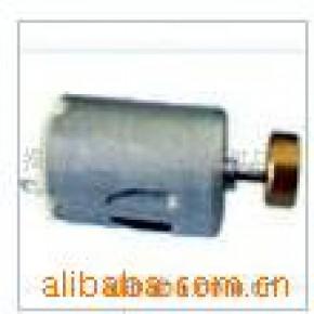 280微电机(振动马达)