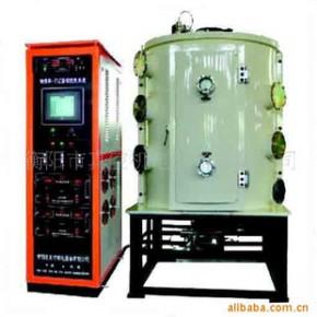 TG多弧离子镀膜设备 HZ