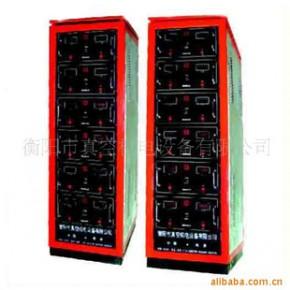 大功率磁控溅射电源系统 可调直流电源