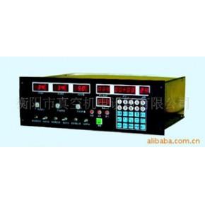 反应气体恒压控制仪 HZ