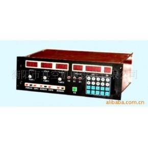 气体流量控制仪 HZ 气体流量控制仪