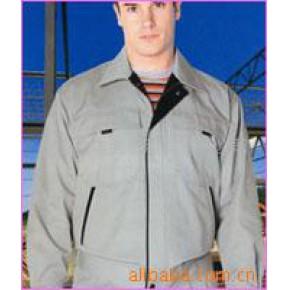 夹克衫、工作服、定制服装