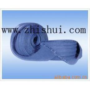PVC止水带 0(%) 橡塑
