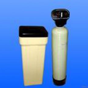 专业生产锅炉软化水设备