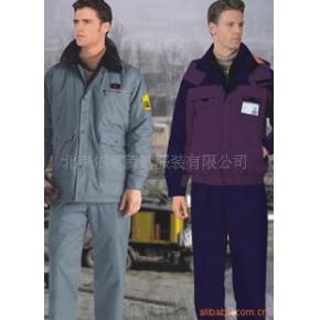 现货夹克衫,工作服、制服、劳保服