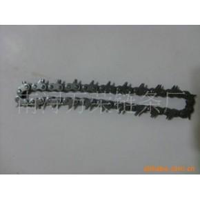 25尖齿链条 *+* 传动用齿形链