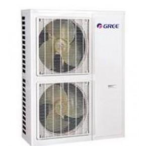 家用中央空调GH系列机组