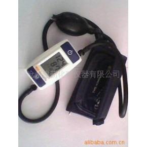 电子血压计 3(V) mmHg/kpa