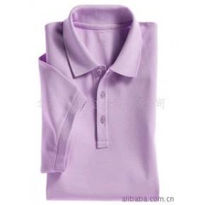 时尚T恤衫.文化衫、 订货