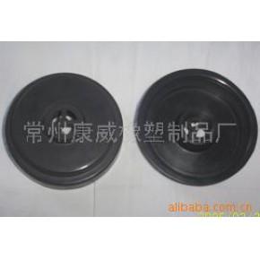 橡胶皮碗  灯具皮碗 皮碗