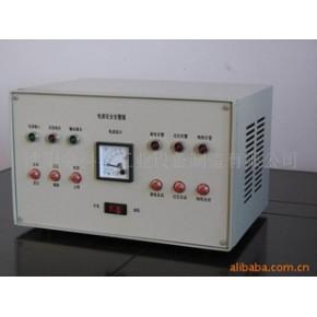 安全告警器 AC220(V)
