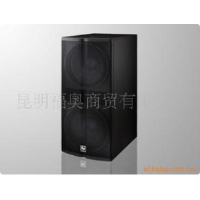专业音响 TX2181 EV