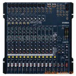 MG166CX-USB YAMAHA