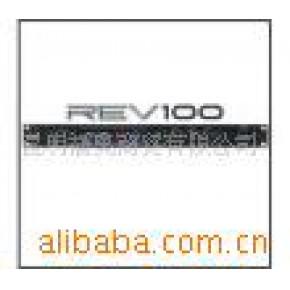 REV100效果器