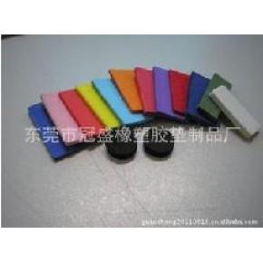 EVA胶垫橡胶垫佛山EVA贴合工业用