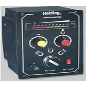 惠州大起供应HOLDING电磁盘用整流脱磁控制器WL-115C