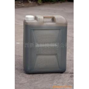 41%草甘膦异丙铵盐水剂