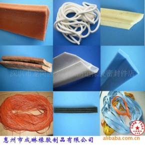 橡胶棒,硅胶棒,橡胶带,防火密封条