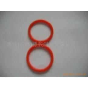 O型圈、橡胶圈 密封圈 聚四氟乙烯