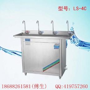 工厂环保饮水机,工厂智能饮水机