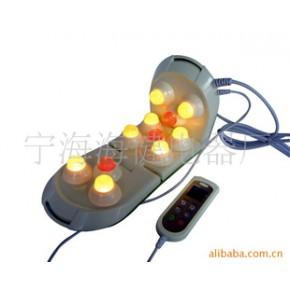 动感11球折叠温热理疗仪/三球理疗头加盟