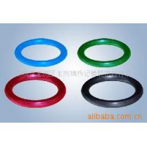 耐油耐磨密封圈,耐油耐磨防水圈,耐油耐磨O型圈