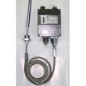 WTZK-50-C 温度控制器