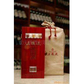 56度五粮液老酒 500(ml)