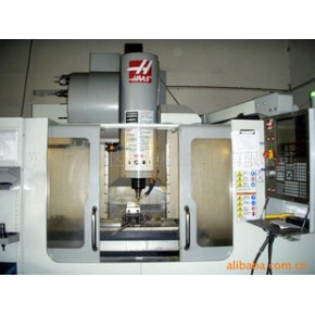 FPC PCB类模具设计与制造