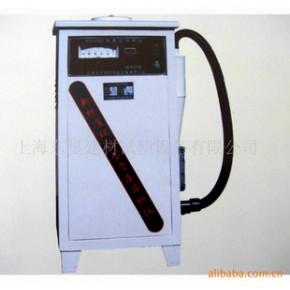 FYS-150C型水泥负压筛析仪