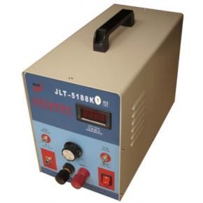 铝铸件修补冷焊机