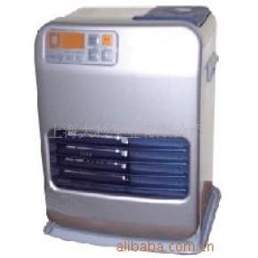 kerosene heater 燃油取暖器