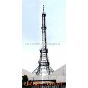 黑龙江高空、电视塔维护、烟囱维修、烟囱拆除加高、