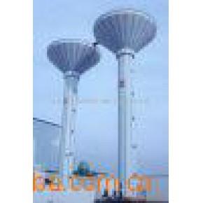 杭州高空公司、水塔新建、新建烟囱、锅炉烟囱新建
