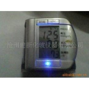 电子血压计 迈克大夫 BP3B200