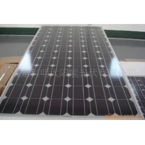 175瓦太阳能电池板 科明