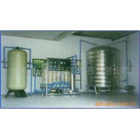 矿泉水设备,矿泉水设备,水处理设备